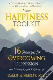 Your Happiness Toolkit