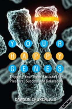 Wook.pt - Your Happy Genes