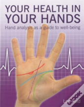 Your Health In Your Hands