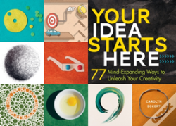 Wook.pt - Your Idea Starts Here