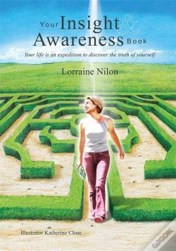 Wook.pt - Your Insight And Awareness Book