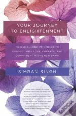 Your Journey To Enlightenment