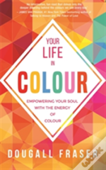 Your Life In Colour