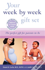Your Pregnancy 7e/Your Baby 3e Gift Set