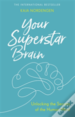 Your Superstar Brain