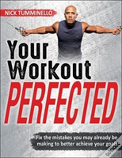 Wook.pt - Your Workout Perfected