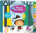 You're in Charge...With Wendy the Witch
