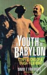 Youth In Babylon
