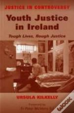 Youth Justice In Ireland