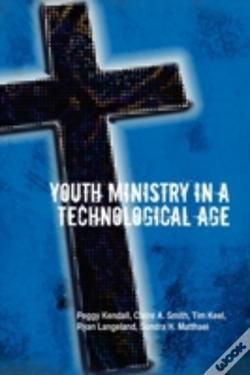 Wook.pt - Youth Ministry In A Technological Age