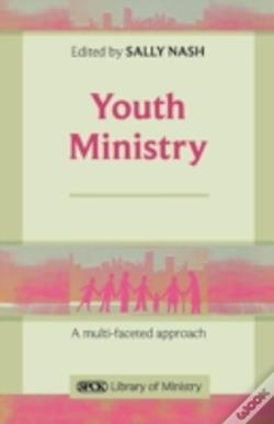 Wook.pt - Youth Ministry