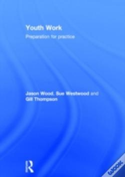 Wook.pt - Youth Work