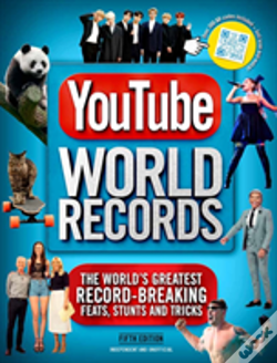 Wook.pt - Youtube World Records