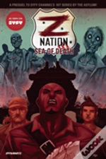 Z Nation Vol. 1