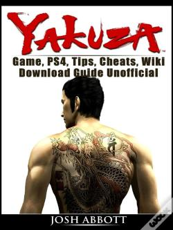 Wook.pt - Zakuza Game, Ps4, Tips, Cheats, Wiki, Download Guide Unofficial