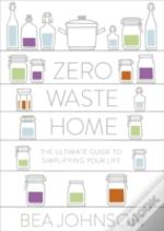 Zero Waste Home The