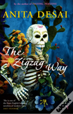 Zigzag Way