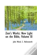 Zions Works