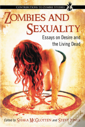 Zombies And Sexuality