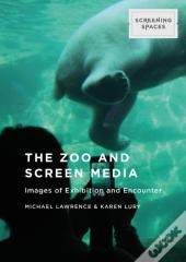 Zoo And Screen Media