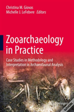 Wook.pt - Zooarchaeology In Practice