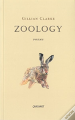 Wook.pt - Zoology